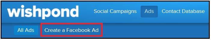 THIẾT LẬP FACEBOOK AD