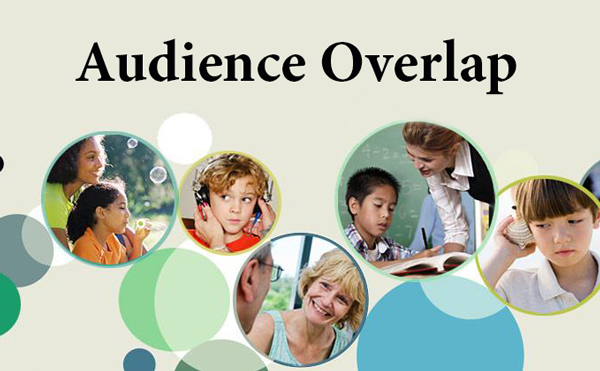 Audience-Overlap-fb