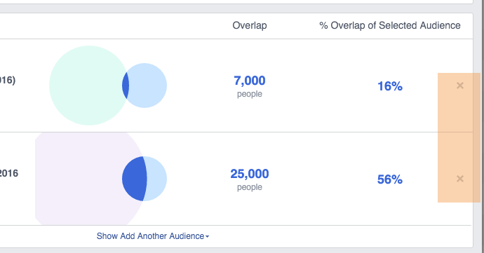 facebook-audience-overlap-4