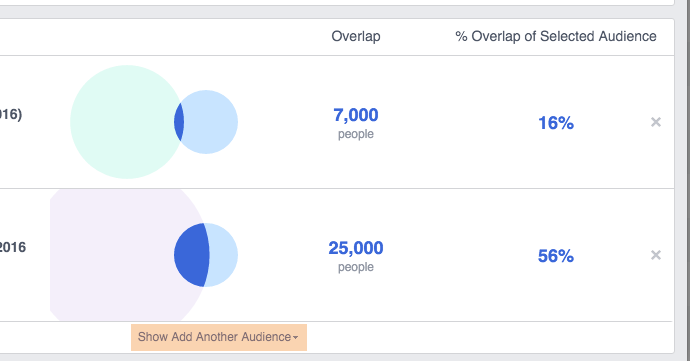 facebook-audience-overlap-5