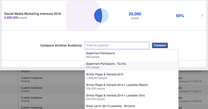 facebook-audience-overlap-6