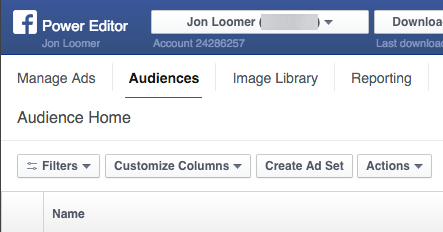 facebook-power-editor-audiences