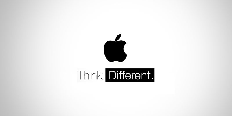 apple-slogan-think-different