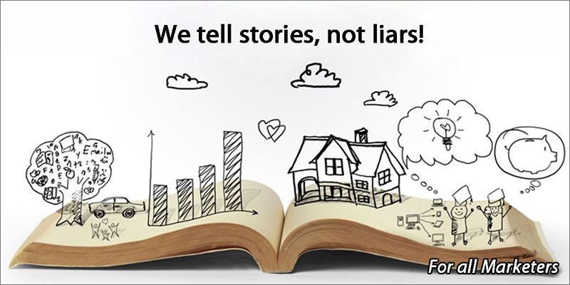 we-tell-stories-not-liars